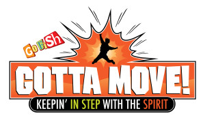 Gotta Move Logo Long-01